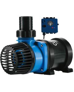 Current USA eFlux DC Flow Pump 1900 gph