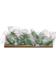 Penn Plax Air Stone Bulk Pack, 80 Piece Box