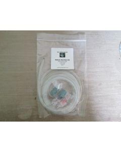 Deluxe Aeration Kit