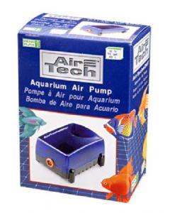 Penn Plax Air Tech Air Pumps - Various Sizes