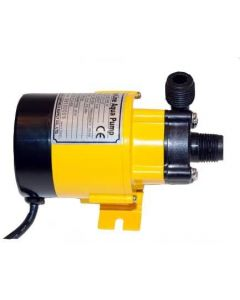 BlueLine 10 HD External Water Pump