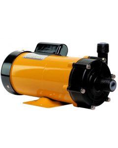 BlueLine 100 HD External Water Pump