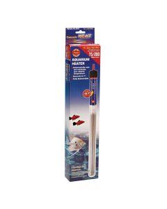 Penn Plax Cascade Heaters - Various Sizes