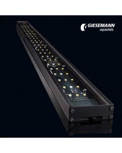 """Giesemann Pulzar LED HO, 52 Watt, 34.2"""""""