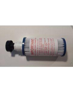 Micron Cartridge Kit for the Vortex Model XL Diatom Filter